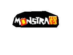 Monstra 2013